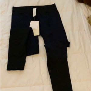 Brand new with tags Fabletics leggings